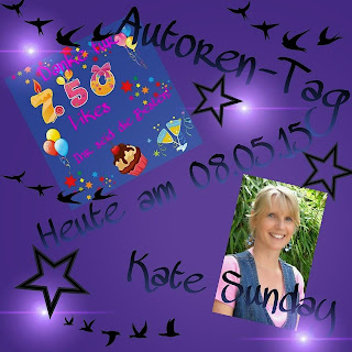 http://jutini72.blogspot.de/2015/05/kate-sunday-herzklopfen-down-under.html?spref=fb