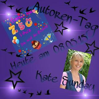 http://jutini72.blogspot.de/2015/05/kate-sunday-herzklopfen-down-under.html?spref=fb
