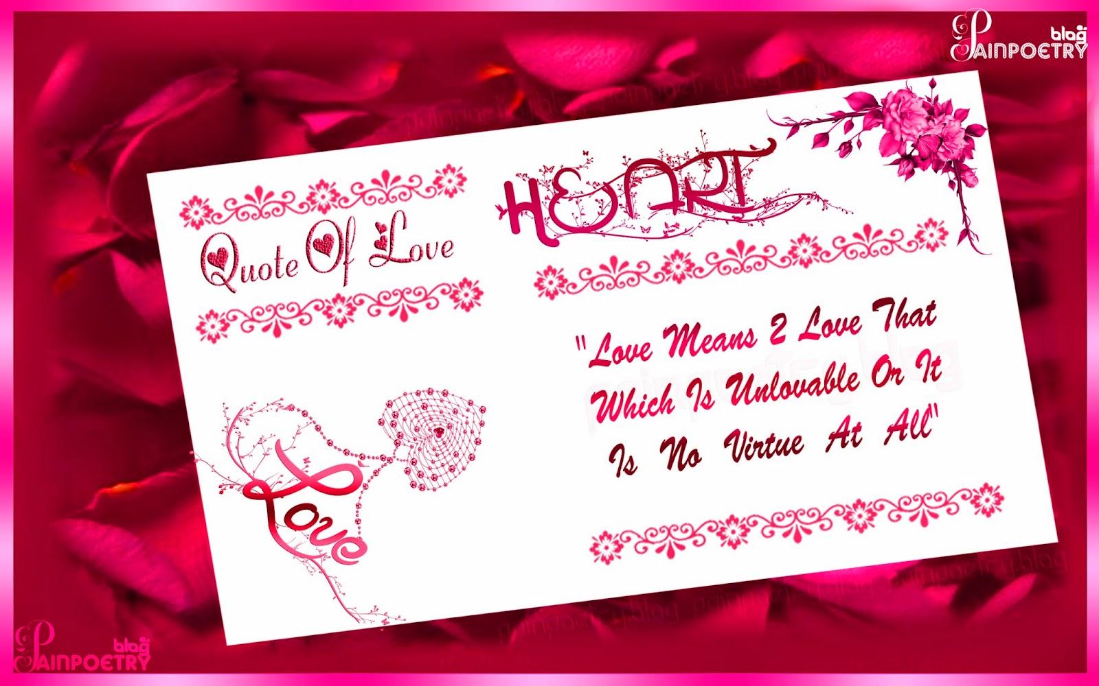 Love-Quote-Wallpaper-HD
