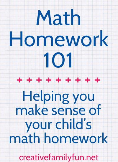 site that does homework for you