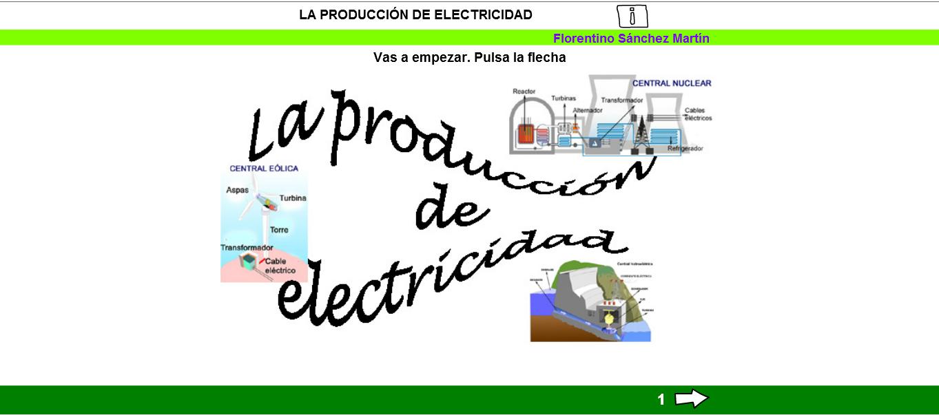 http://cplosangeles.juntaextremadura.net/web/edilim/tercer_ciclo/cmedio/la_energia/produccion_electricidad/produccion_electricidad.html