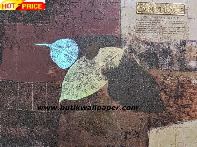 http://www.butikwallpaper.com/2014/04/wallpaper-boutique.html