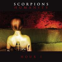 [2007] - Humanity: Hour I
