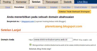 direct-blogspot-ke-web-id