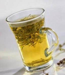 kekik çayının faydaları