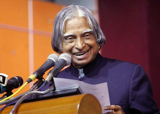 To succeed in your mission, you must have single-  minded devotion to your goal. -A. P. J. Abdul Kalam