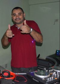 DJ RICARDO LIMA