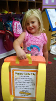 Open House Meet 'N Greet preschool