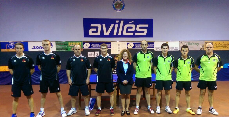 Avil s tenis de mesa octubre 2014 - Aviles tenis de mesa ...