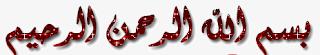 2سيرفر new camd  يورز10000 متجدد يوميا 2012-09-13_124401