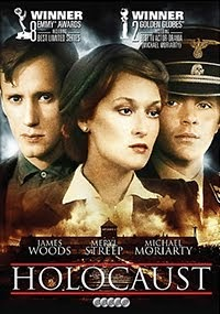 TV: HOLOCAUST, NBC