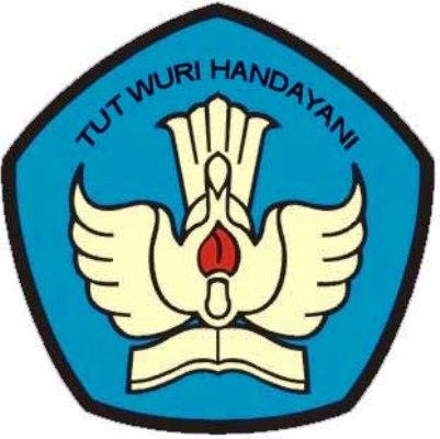 www.kemdiknas.go.id Pengumuman Hasil UN 2012 SMP dan SD Online