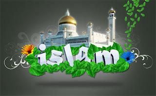 Kumpulan lagu lagu religi islami di bulan ramadhan 2013