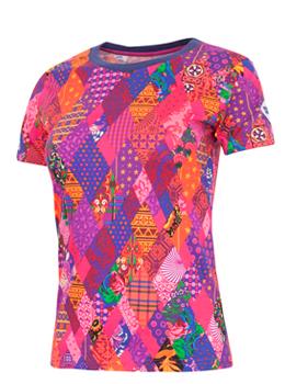 http://sochi2014.bosco.ru/en/c002yx0-t-shirt-e3671.html