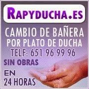 www.rapiducha.es