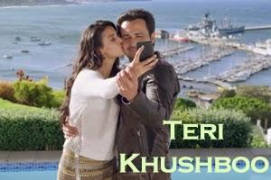 Teri Khushboo
