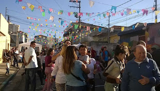 Vila Santa Isabel, Zona Leste de São Paulo, bairros de São Paulo, história de São Paulo, Vila Formosa, Tatuapé, Vila Matilde, Aricanduva