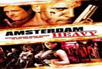 Film Amsterdam Heavy Streaming