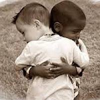 Amor fraterno, a esperança