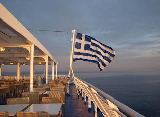 GRIECHENLAND ERLEBEN
