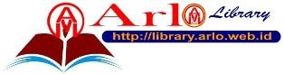 Arlo.Library