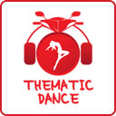 YMMF TEMATIC DANCE FEST 2013