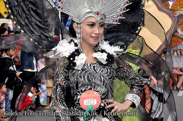 http://www.klikmg.web.id/2015/08/carnival-dekrasnasda-jawa-tengah-2015.html