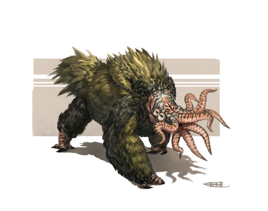 FruitEaterCreature.png