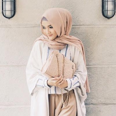 hijab-chic-été-2015