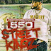 """Music: Madoff Records Presents: 550 feat. Casino """"Ready To Ride"""" 