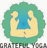 Grateful Yoga Evanston