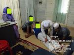 GAMBAR RAWATAN DI PUSAT PERUBATAN WALINUR SYIFA