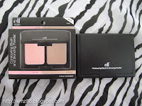 http://amz88.blogspot.com/2012/01/elf-contouring-blush-and-bronzing.html