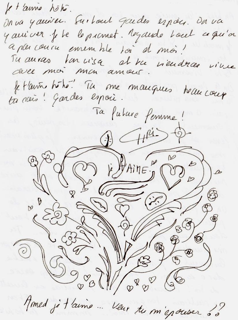 Un chat t sur mon divan q uestion d 39 amour for Divan 4 lettres