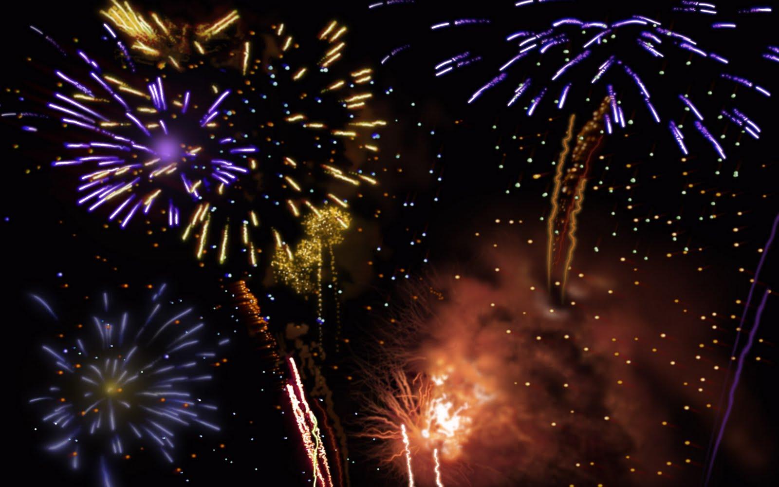 http://3.bp.blogspot.com/-TTECyG5NgV8/TiGqLf5GudI/AAAAAAAACso/RYvlYzxgMx8/s1600/fireworks-wallpaper-wallpaper-download-15.jpg