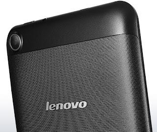 Lenovo IdeaTab A3000 Tablet Jelly Bean 3G Harga 2 Jutaan