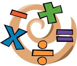 matemática, matematica, simbolos, fotos, imagens, concursos