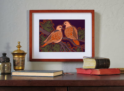 https://www.etsy.com/listing/155815282/two-turtle-doves-fine-art-print-2-sizes?ref=favs_view_6