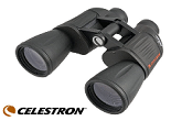 Snapdeal: Celestron Impulse 7×50 Binocular at Rs.676
