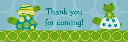 .. Thanks (^_^)v ..