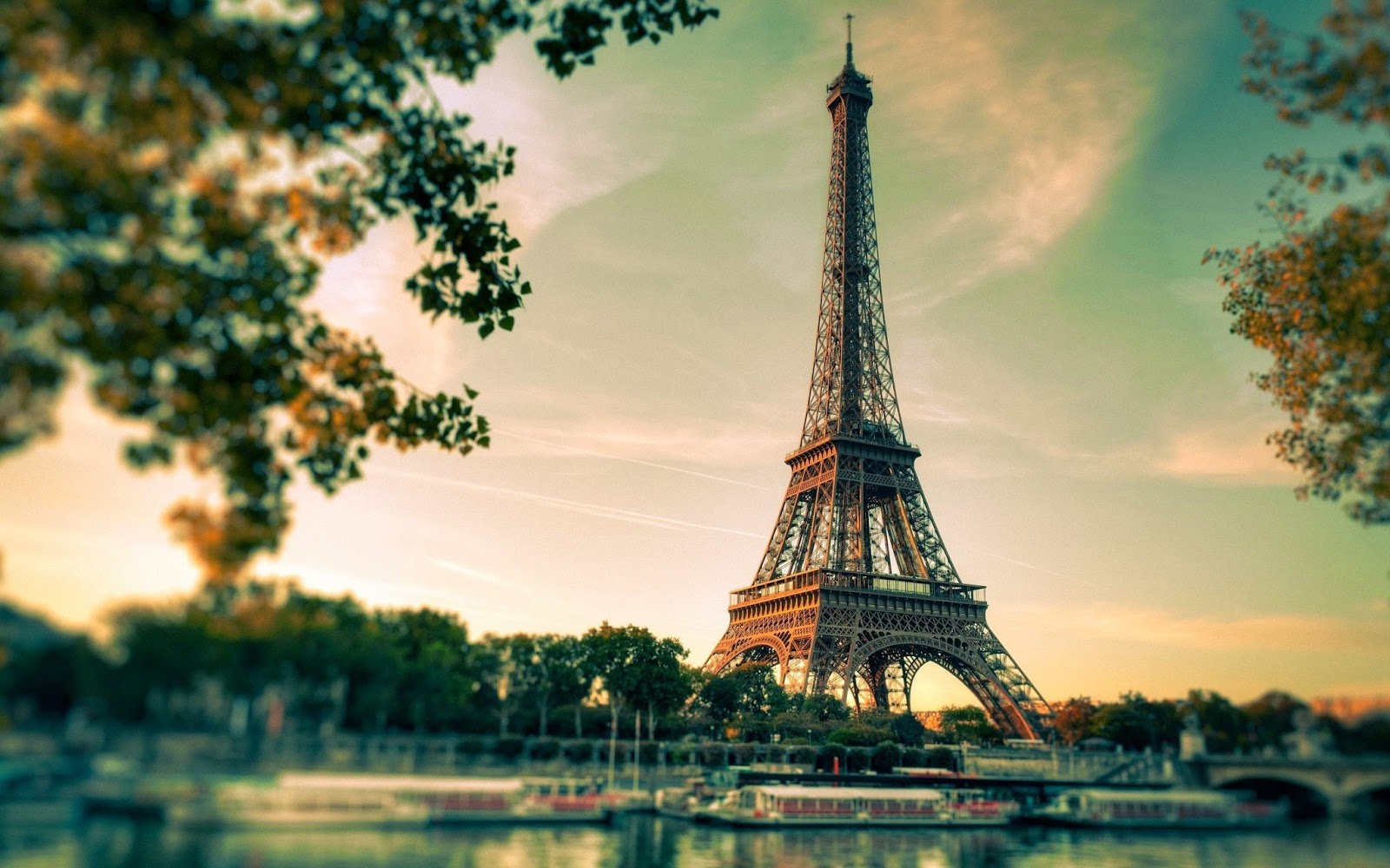 Image result for beautiful eiffel tower