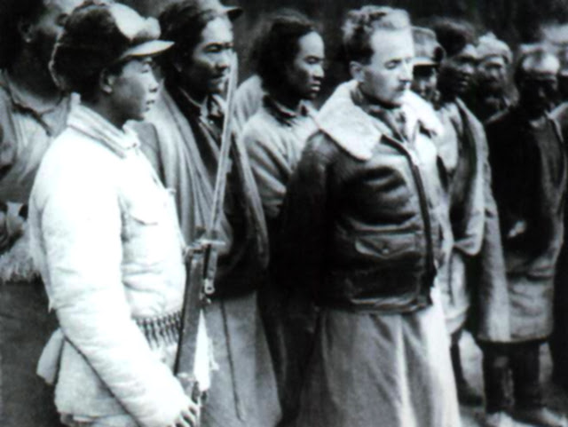 70 Years ago: War and 'Liberation' - The Battle of Chamdo