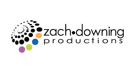 Tulsa Wedding DJ - Zach Downing Entertainment