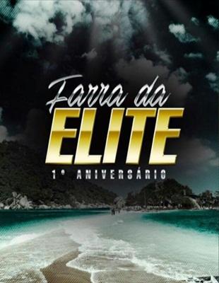 Farra da Elite