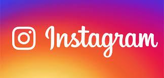 Instagram uve74
