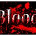 Cara Membuat Teks Efek Darah