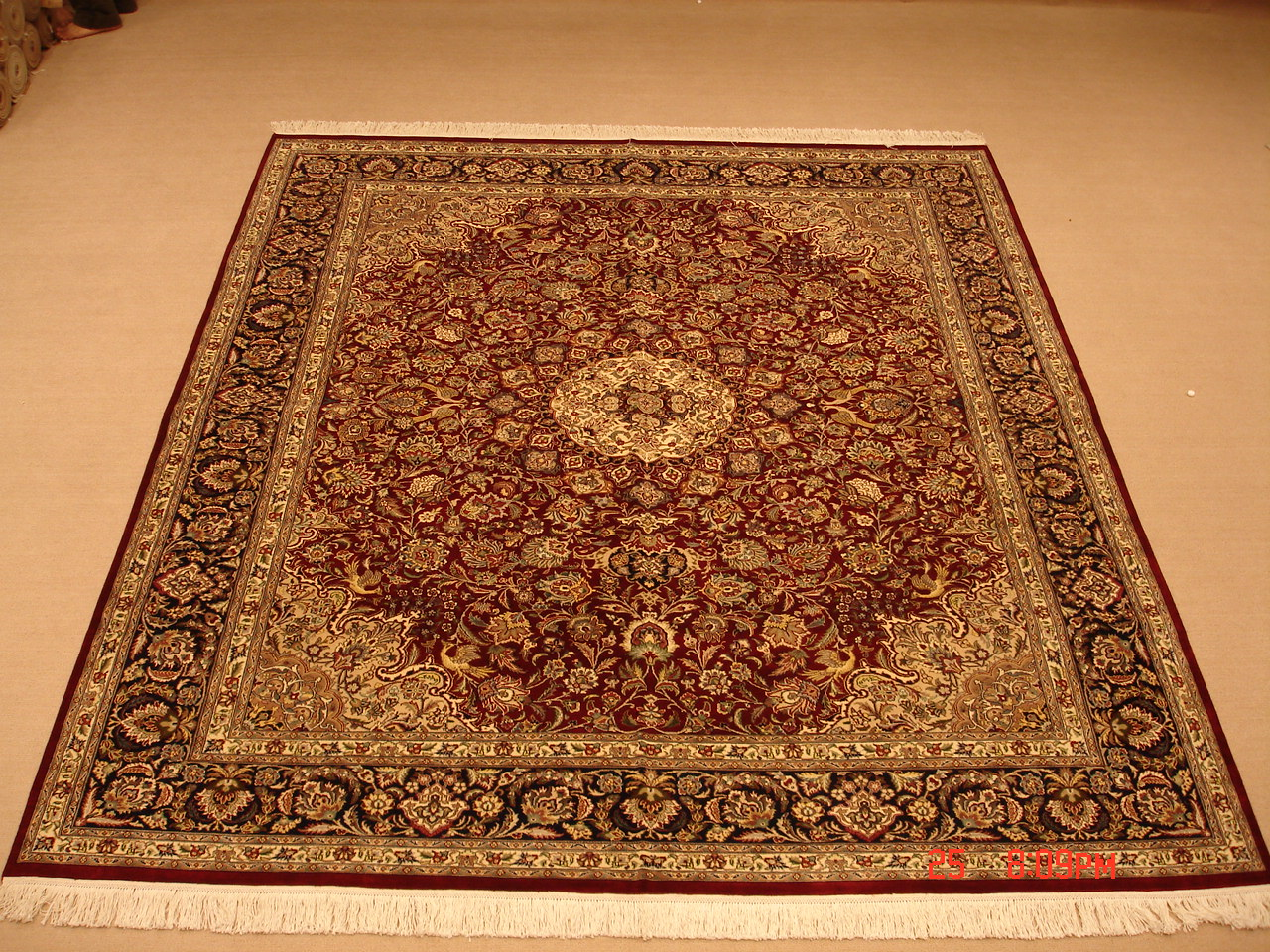 6 carpet designs in pakistan india house designs for Indian carpet designs
