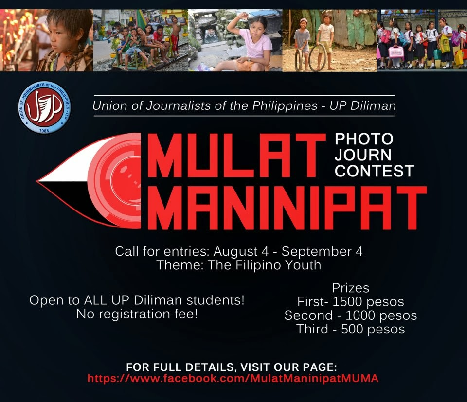 essay contest 2013 philippines toyota