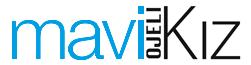 mavi-ojeli-kiz-blog