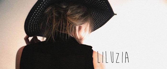 Liluzia